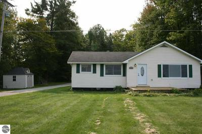7670 COUNTY ROAD 612 NE, Kalkaska, MI 49646 - Photo 1