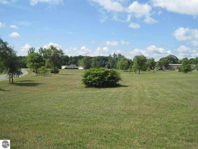 1565 COUNTY ROAD 633, Grawn, MI 49637 - Photo 2