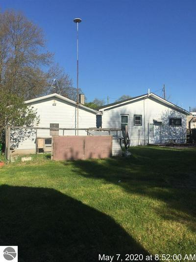 956 MILL ST, Sumner, MI 48889 - Photo 2