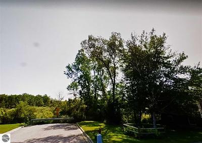 SUNSET, Clare, MI 48617 - Photo 2