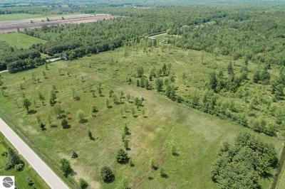 38 ACRES N COLEMAN ROAD, Coleman, MI 48618 - Photo 2