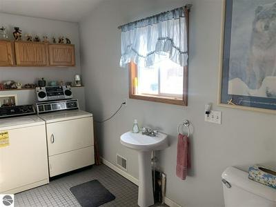 3444 MAPLERIDGE RD, Lupton, MI 48635 - Photo 2