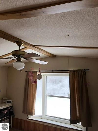 4983 FLOCK RD, Beaverton, MI 48612 - Photo 2