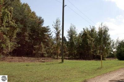 6.47 SUGAR BUSH, Kewadin, MI 49648 - Photo 1