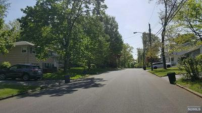 86 MORNINGSIDE AVE, CRESSKILL, NJ 07626 - Photo 2