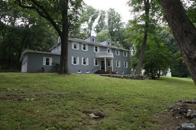 188 SAND SHORE RD, Mount Olive Township, NJ 07828 - Photo 1