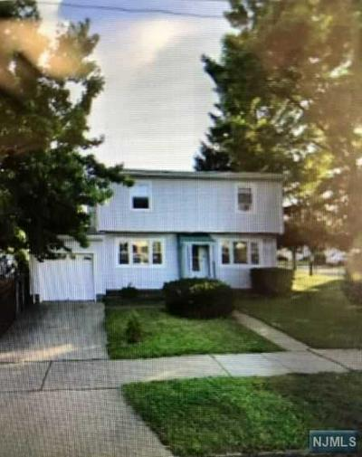 610 PATERSON AVE, EAST RUTHERFORD, NJ 07073 - Photo 1