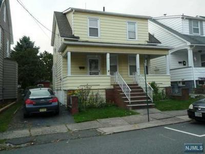37 FENNER AVE, Clifton, NJ 07013 - Photo 1