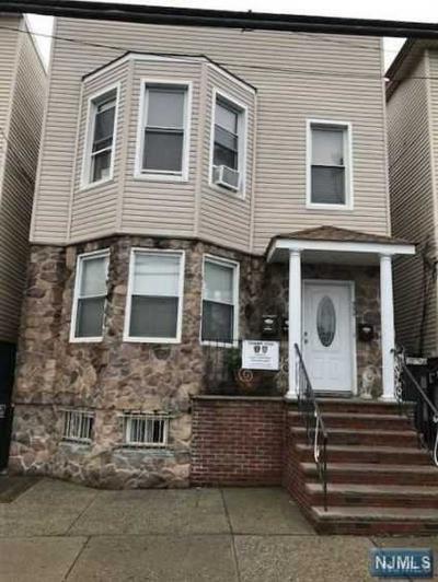 305 FRANK E RODGERS BOULEVARD, HARRISON, NJ 07029 - Photo 1
