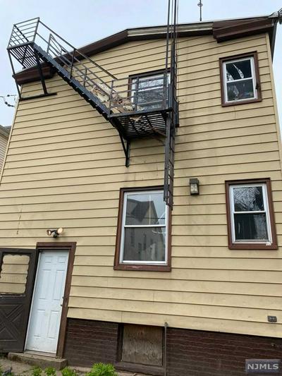 118 MAPES AVE, Newark, NJ 07112 - Photo 2