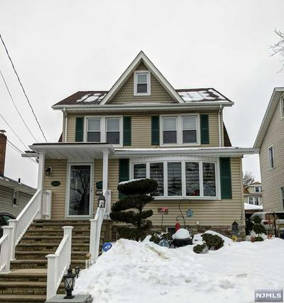 498 NELSON AVE, Ridgefield, NJ 07657 - Photo 1