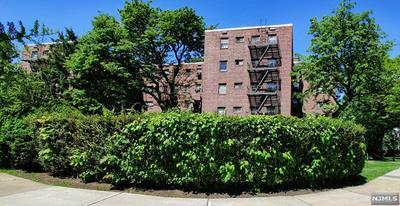 3021 EDWIN AVE APT 1C, Fort Lee, NJ 07024 - Photo 2