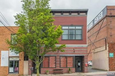26 GLEN RD # 2B, Rutherford, NJ 07070 - Photo 2
