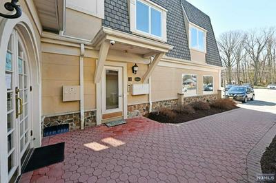 386 FRANKLIN AVE STE 203, Wyckoff, NJ 07481 - Photo 1