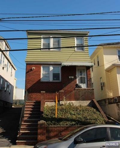258 BELGROVE DR, KEARNY, NJ 07032 - Photo 1