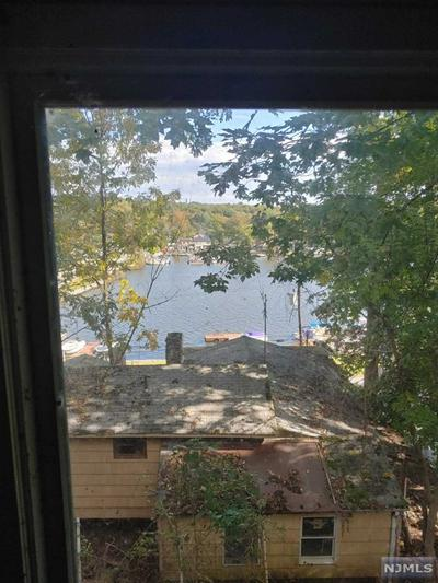24 IOWA AVE, Jefferson Township, NJ 07849 - Photo 1