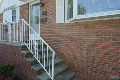 512 WALNUT ST # 2, RIDGEFIELD, NJ 07657 - Photo 1