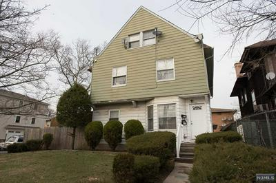1251 CLINTON PL, Elizabeth, NJ 07208 - Photo 1