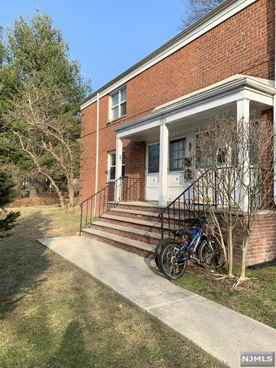 383 GRAND AVE APT A, LEONIA, NJ 07605 - Photo 1