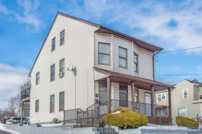 72 LINCOLN AVE, Hawthorne, NJ 07506 - Photo 1