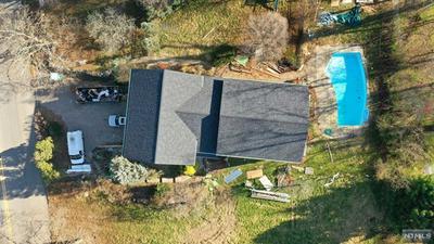 315 SCHRAALENBURGH RD, Closter, NJ 07624 - Photo 2