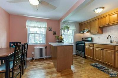 191 KNICKERBOCKER RD APT 3, ENGLEWOOD, NJ 07631 - Photo 2