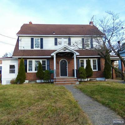 12 LIBERTY ST, MANVILLE, NJ 08835 - Photo 1