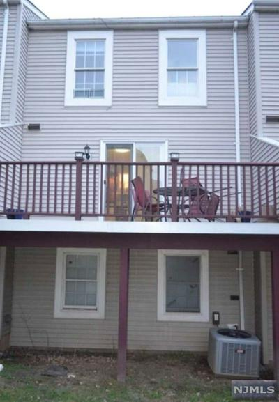 80 TIFFANY BLVD # A, NEWARK, NJ 07104 - Photo 2