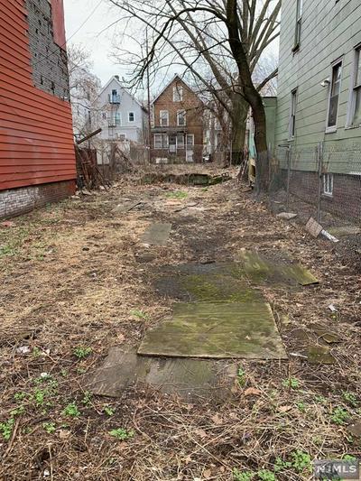 810 S 17TH ST, NEWARK, NJ 07108 - Photo 1