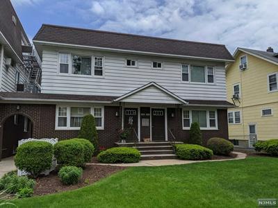 107 ORIENT WAY # 1B, Rutherford, NJ 07070 - Photo 1