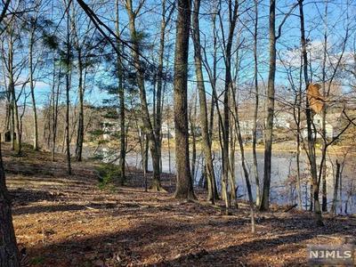 161 CEDAR CREST RD, Par-Troy Hills Township, NJ 07005 - Photo 1
