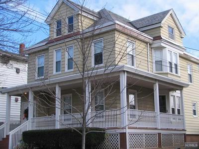 313 MADISON ST # 2, Carlstadt, NJ 07072 - Photo 1
