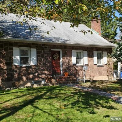 420 PIERMONT RD # 422, Closter, NJ 07624 - Photo 1