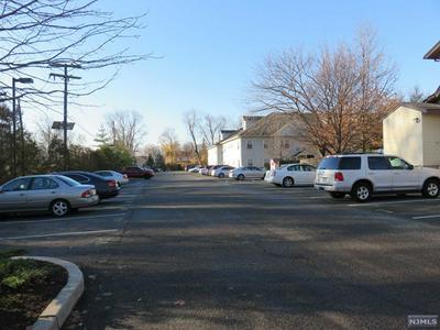 47 CENTRAL AVE # B6, Rochelle Park, NJ 07662 - Photo 2