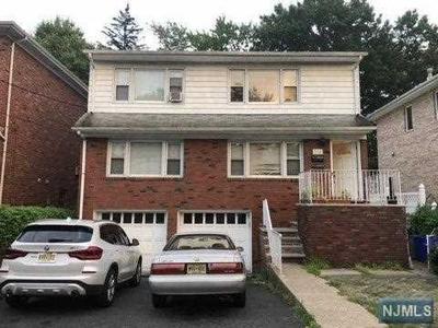 514 EDISON ST # 2, RIDGEFIELD, NJ 07657 - Photo 1
