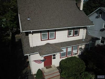 157 LEXINGTON AVE, Westwood, NJ 07675 - Photo 2