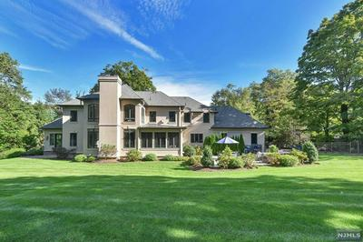 38 WEISS RD, UPPER SADDLE RIVER, NJ 07458 - Photo 2