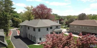826 BLANCH AVE, Norwood, NJ 07648 - Photo 2