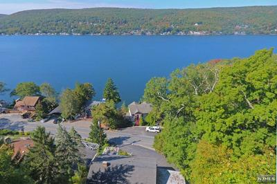 46 EDGEMERE AVE, Greenwood Lake, NY 10925 - Photo 1