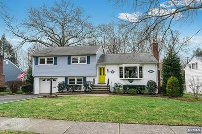69 STONEFIELD RD, Glen Rock, NJ 07452 - Photo 1