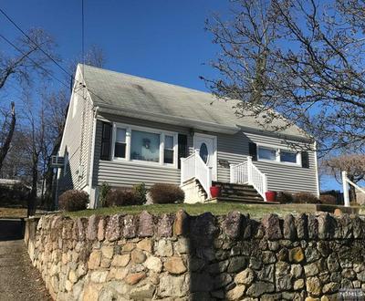 418 CHURCH ST, BOONTON, NJ 07005 - Photo 1