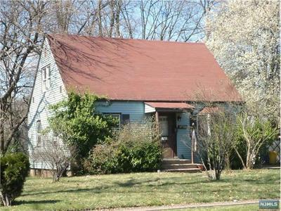 1732 TEANECK RD, TEANECK, NJ 07666 - Photo 1