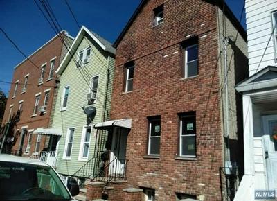 55 NICHOLS ST, Newark, NJ 07105 - Photo 1