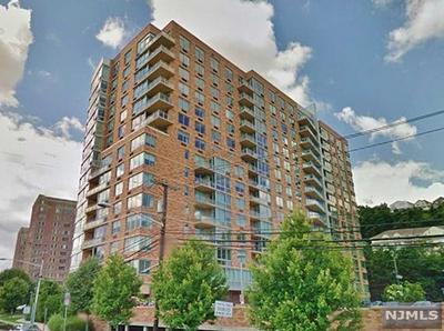 1110 HUDSON PARK, EDGEWATER, NJ 07020 - Photo 1
