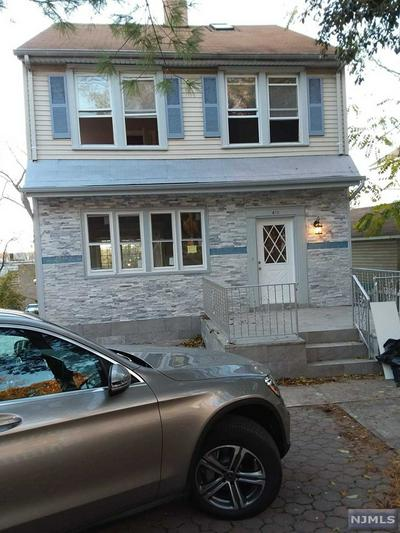 470 GRAND AVE, LEONIA, NJ 07605 - Photo 1