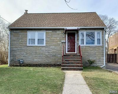 105 WALNUT ST, Nutley, NJ 07110 - Photo 1