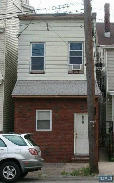 658 RIVER ST, PATERSON, NJ 07524 - Photo 1
