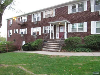 100 PIERSON MILLER DR APT E5, Pompton Lakes, NJ 07442 - Photo 1