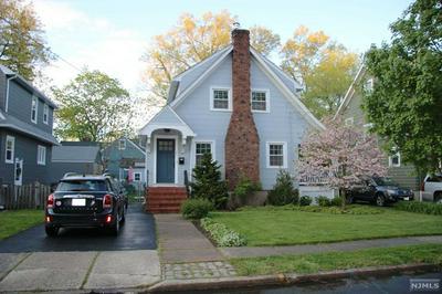 62 CLINTON AVE, Westwood, NJ 07675 - Photo 1
