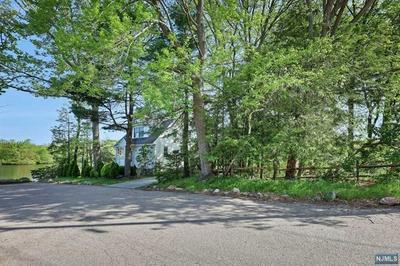 18 EMERSON RD, West Milford, NJ 07421 - Photo 2